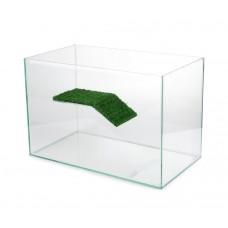 Террариум Эконом-М100 литров для красноухой черепахи