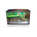 Террариум Престиж:160 литров - террариум для красноухой черепахи