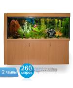 Аквариум Ширма-038