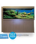 Аквариум Ширма-039