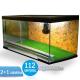 Террариум Тартл-ленд С112 для сухопутных черепах