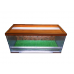 Террариум Тартл-ленд С250 для сухопутных черепах